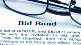 bid bond investeq capital yellow pages kenya ltd