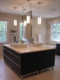 poggenpohl bathroom solutions island poggenpohl cabinets