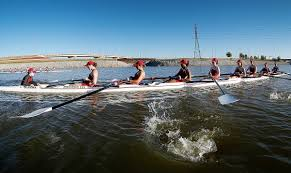 Oklahoma Travels images Ou rowing travels to cardinal invitational the official site of jpg