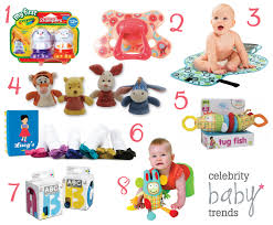 Good Stocking Stuffers Ispy The Best Stocking Stuffers For Toddlers U2013 Celebrity Baby Trends