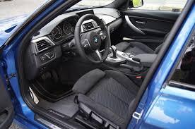 bmw 1 series car mats m sport blue m sport floor mats