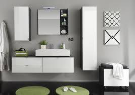 badezimmer unterschrank hã ngend badezimmer set badkombination 4 teilig design badset weiß