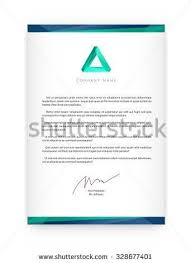 letterhead for cover letter download cover letter letterhead