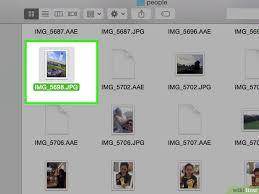 membuat garis 3d di photoshop cara membuat gambar 3d di photoshop wikihow
