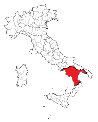 provinces of italy map image 480px italy map with provinces svg png alternative