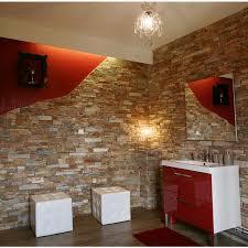Plaquette Parement Salle De Bain by Plaquette De Parement Salle De Bain 9 Plaquette De Parement