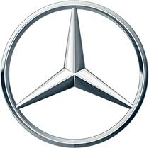 mercedes warranty information mercedes factory warranty auto consumer info
