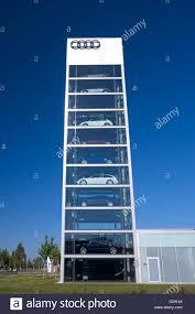 audi center rental car center stock photos rental car center stock images