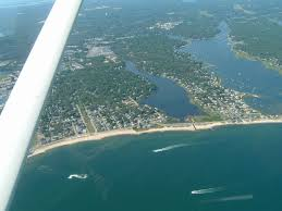 summer vacation rentals on cape cod u2013 cape cod usa real estate