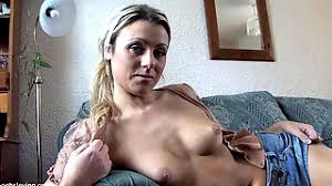 Milf On Sofa Gold Hd Tube Downblouse 323 Hd Videos