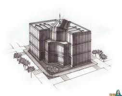 building concept video game developer building concept arts snw simsnetwork com
