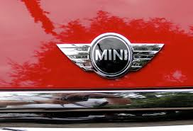 mini cooper logo mini cooper logo hd wallpaper car wallpapers
