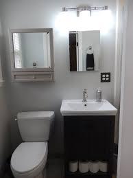 Bathroom Black And White Bathroom by Bathroom Remodels Minimax Kitchen And Bath Gallery