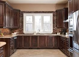 traditional kitchen cabinet door styles top kitchen styles in canada for 2021 laurysen kitchens