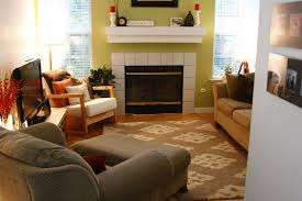 living room sofa rugs rug measurements choose dashing maifren