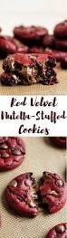 2271 best cookies images on pinterest cookie brownies