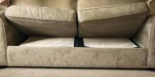sagging sofa cushion support seat saver sagging sofa cushion support seat saver www gradschoolfairs com