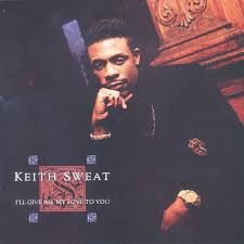 without you keith urban mp free download i ll give all my love to you keith sweat tidal
