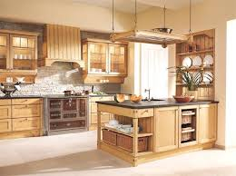 kitchen cabinet direct from factory factory direct kitchen cabinets kitchen cabinets