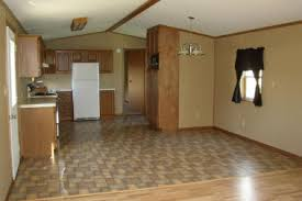 mobile home interior decorating 19 interior decorating manufactured homes 2014 mobile home