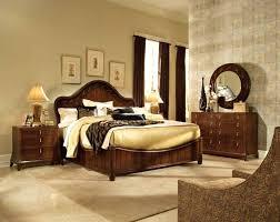 american drew cherry grove bedroom set american drew cherry grove bedroom set large size of home interior