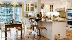 kitchen terrific decorate old kitchen brilliant decorate kitchen