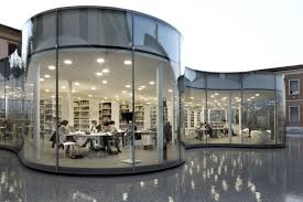 architecture blog 11 libraries which you would love to study in virginia duran blog