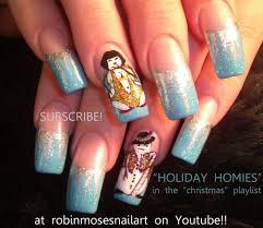 robin moses nail nail nails