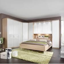 High Gloss Bedroom Furniture Sale Bedroom Design Contemporary Furniture Children U0027s Furniture Quirky
