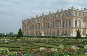 bureau de change versailles giverny and the palace of versailles guided tour departing from