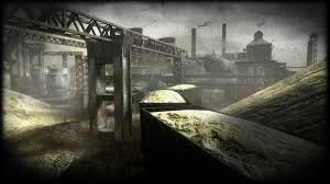 Call Of Duty World At War Zombies Maps by Corrosion Call Of Duty Wiki Fandom Powered By Wikia