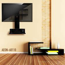 wall mounts for shelves guide to buy tv wall mount brackets with shelves official