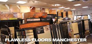 Laminate Flooring In Manchester Home Flawless Floors
