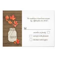 wedding invitations with rsvp cards included theruntime