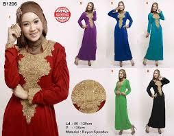 Baju Muslim Grosir 10 best grosir baju muslim terbaru images on muslim