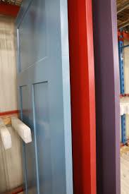 Accent Door Colors by 407 Best Exterior Doors Images On Pinterest Exterior Doors