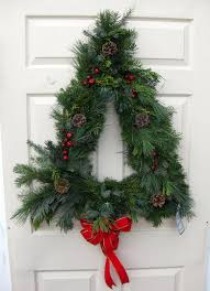 wreaths garlands greens and more sherwood forest
