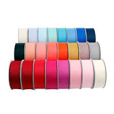 cheap grosgrain ribbon wholesale ribbon grosgrain dotted online buy best ribbon
