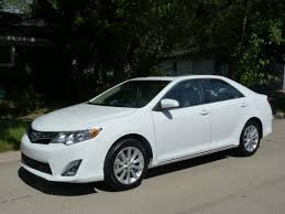 camry toyota price pricing analysis 2012 toyota camry the about cars
