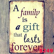 home decor wall plaques home decor wall plaques online get cheap wall plaques family group