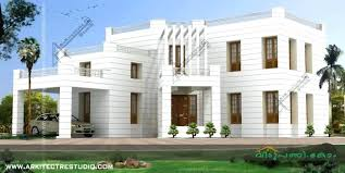 home designs kerala contemporary stunning kerala contemporary home designs photos home decorating