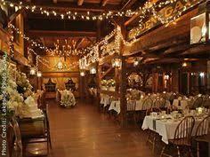 Zukas Hilltop Barn Wedding Cost Indoor Weddings At Zukas Hilltop Barn Worcester Wedding Venues