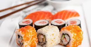 comment am ager cuisine comment manger de la cuisine japonaise authentique node vocab 3
