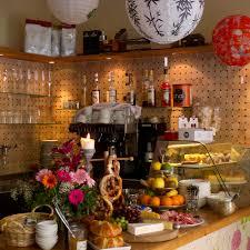 Milano Bad Bramstedt Café Josefina