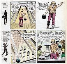 Blind Stupid And Desperate Stupid Comics
