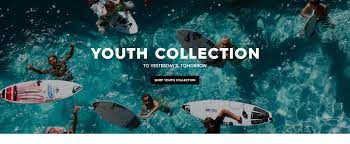 quiksilver indonesia official online store