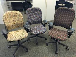 Used Office Furniture Stores Indianapolis Integrity Wholesale Furniture Used Cubicles U0026 Office Furniture