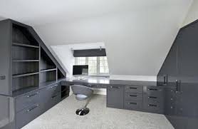Bespoke Home Office Furniture Office Design Bespoke Home Office Furniture Essex Home Office