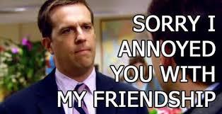 Hahahah Meme - when no one texts me back hahaha jokes laughs pinterest andy