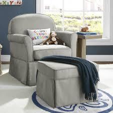 Chair Ottoman Sets Baby Relax Rylan Swivel Gliding Recliner Hayneedle